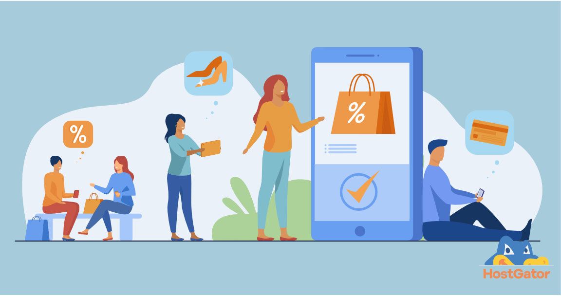 ecommerace